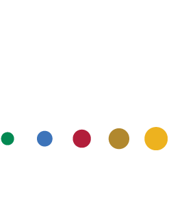 NBMBAA - Chicago Chapter