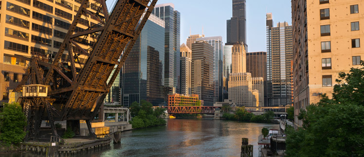 chicago-river1