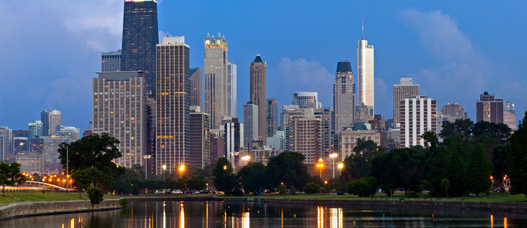 chicago-skyline-at-dusk1