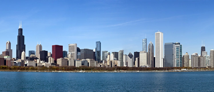 chicago-skyline1