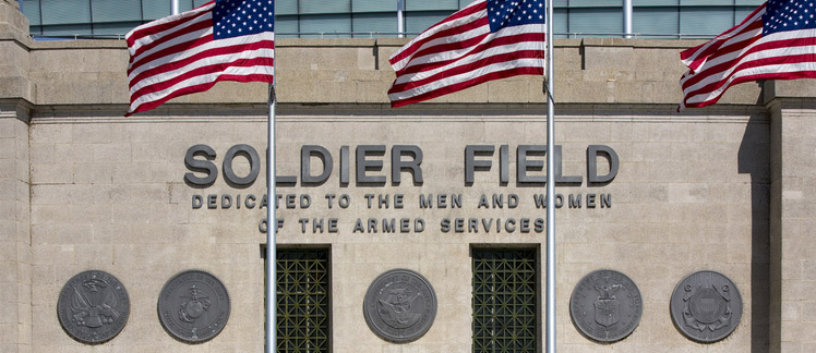 soldier-field1