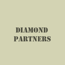 Diamond Partners