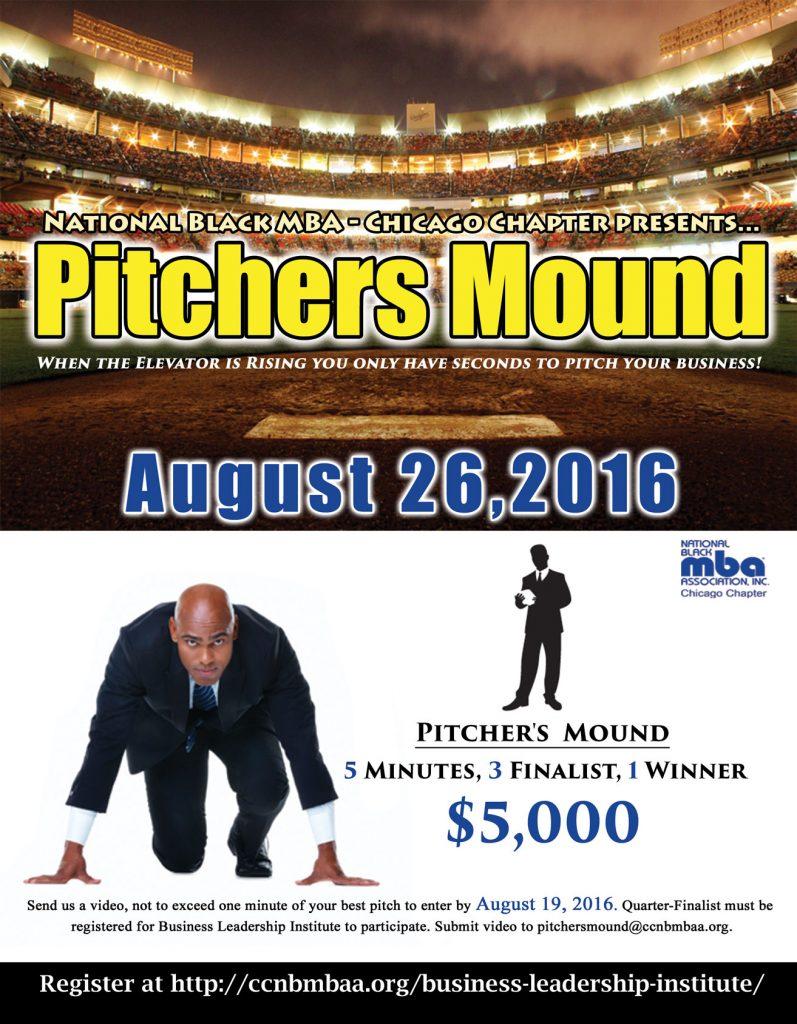 Pitcher-Mound-Flyer-Smaller-Web