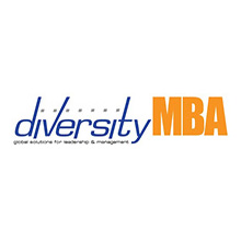 Diversty MBA