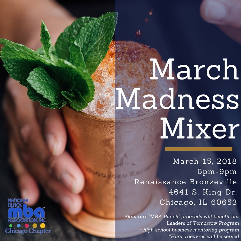 March Madness Mixer 2018 (1)