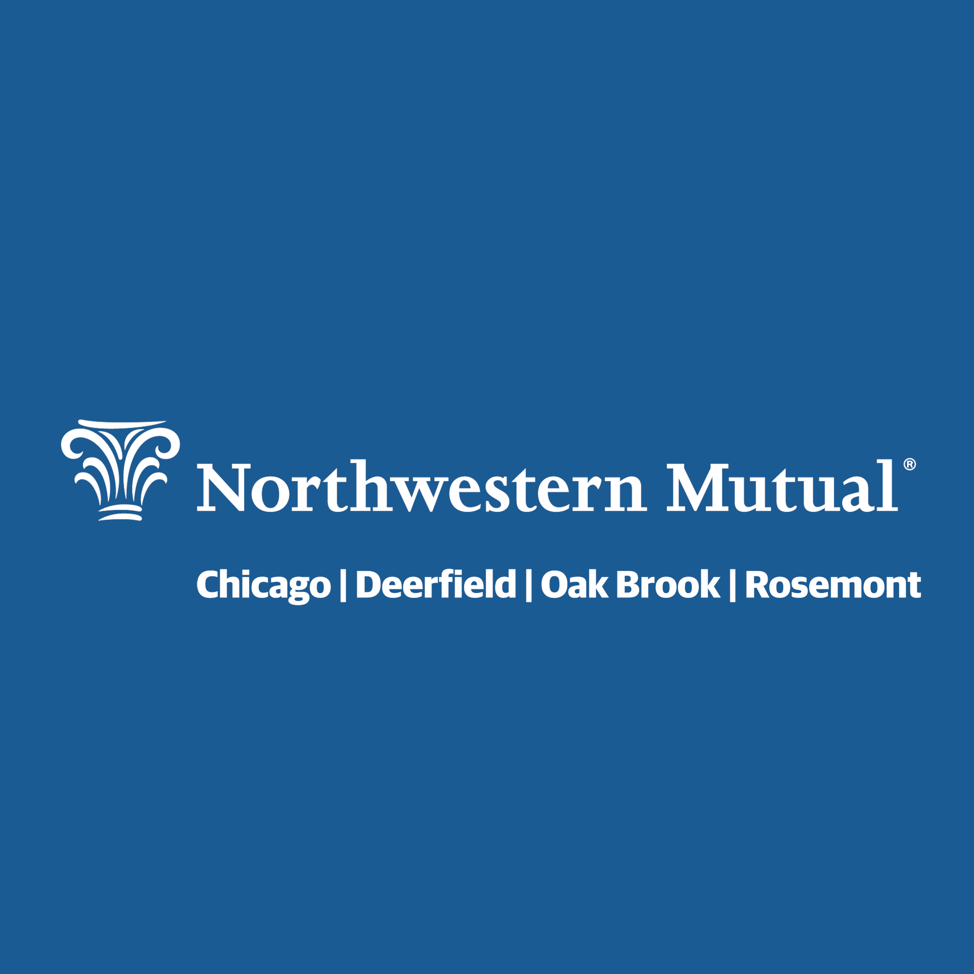 Northenwestern Mutual