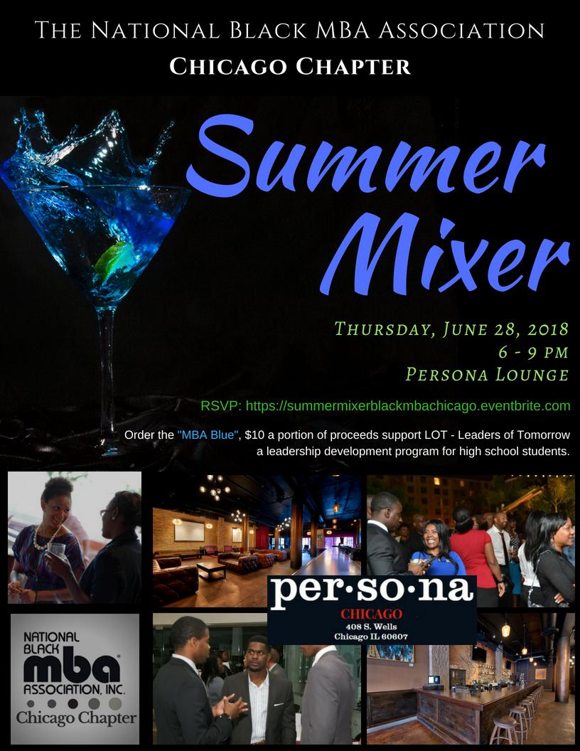 Summer Mixer 2018 (3)[209]