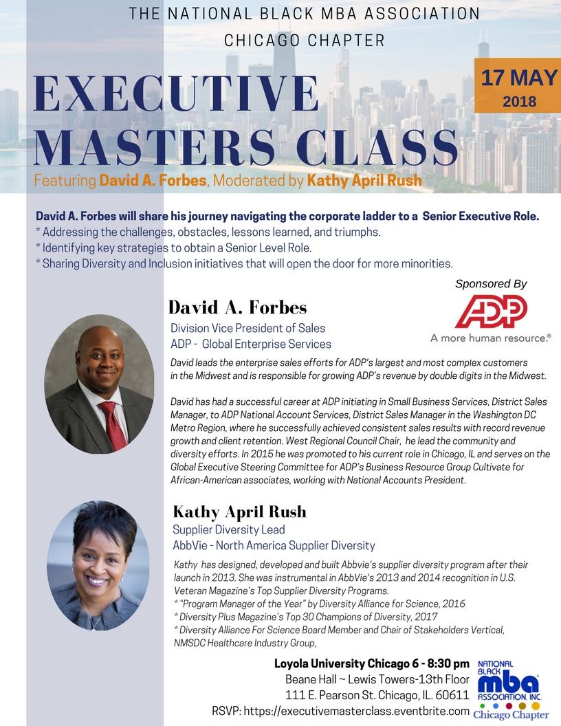 Executive Master Class(1) (3)